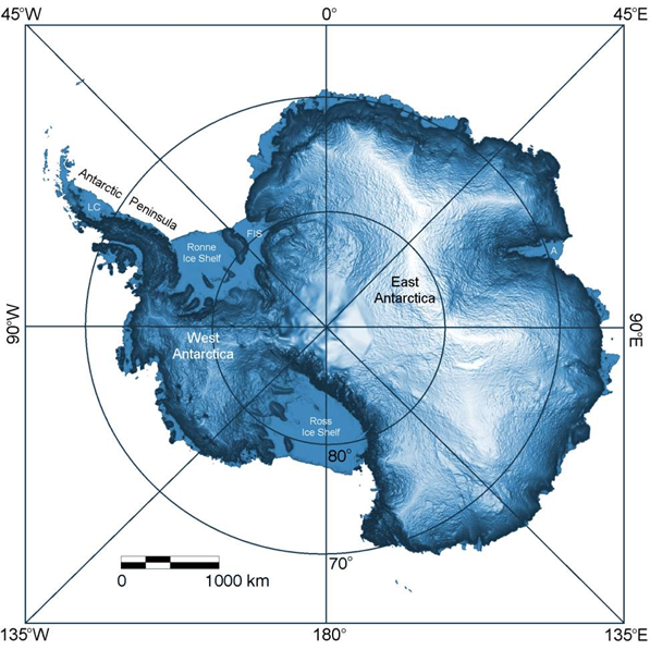 File:Figure 1.3 - Antarctic surface elevation.png